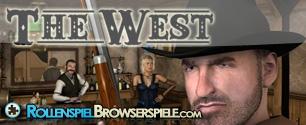 online browsergames ohne registrierung